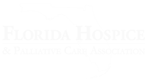 300Full_FHPCA_Logo_Outlines